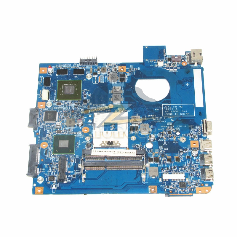 MBRUU01001 48.4IQ01.041 for acer aspire 4752G laptop motherboard HM65 GT630M DDR3 mbrr706001 mb rr706 001 laptop motherboard fit for acer aspire 5749 series da0zrlmb6d0 c0 hm65