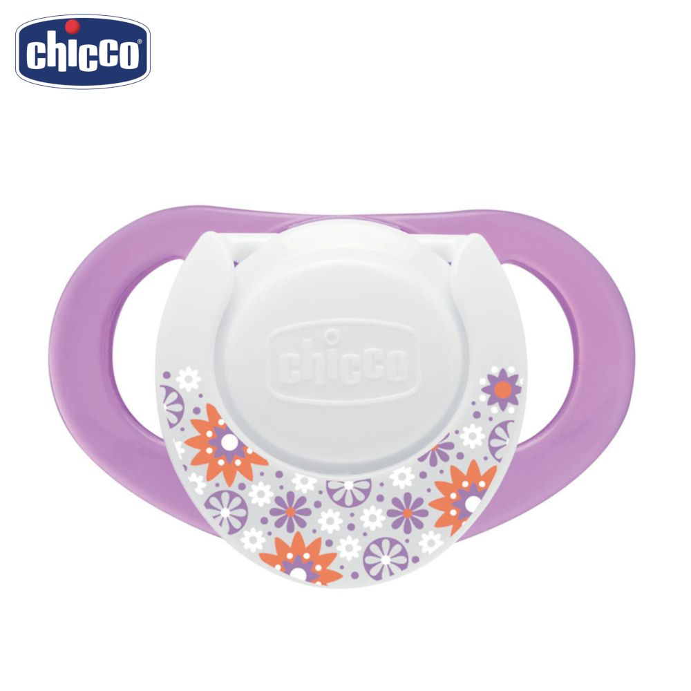 Nipple Chicco 23198 For boys and girls newborn Feeding Kids Baby bottle Soother Nipples dummy