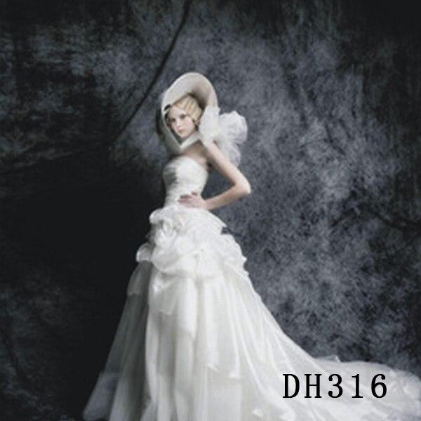 ФОТО Professional10ft*20ftTye-Die Muslin photography studio props DH316,wedding studio background,photography background