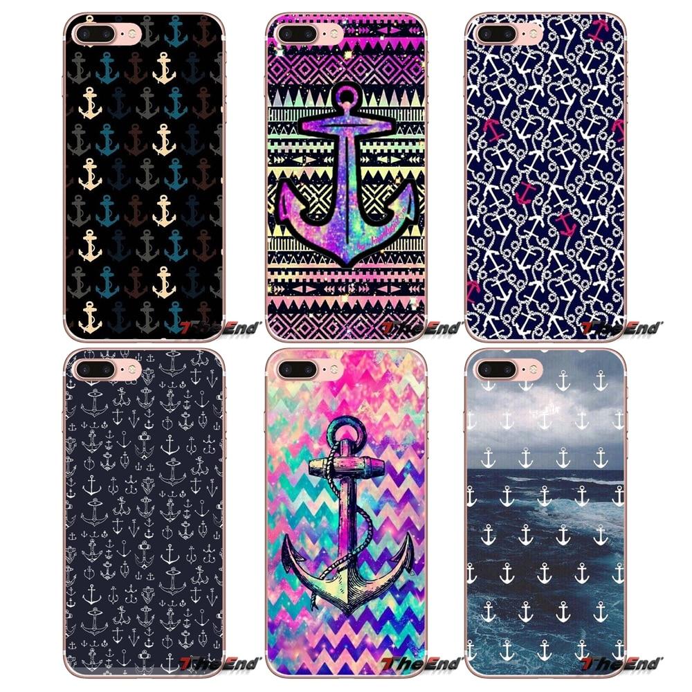Funda Carcasa iPhone 5C Fashion Style Girl Fun Kawaii 42 eBay