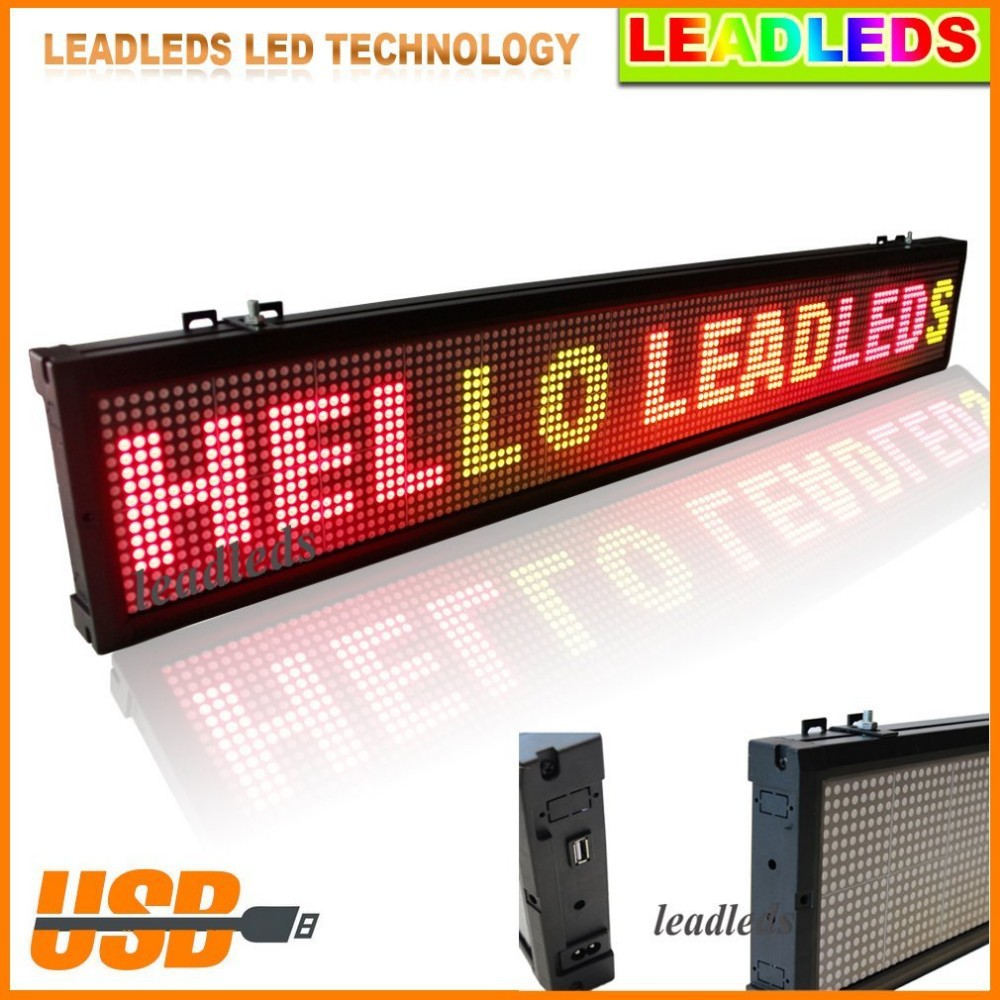led display (4)