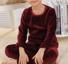 2017 underwears sale online kid no 001