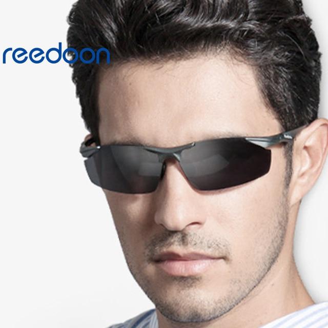 Fashion Summer Polarized Coating Sunglass Carbon Fiber Polaroid Sunglasses Women Brand Designer Men Driving Sun Glasses 2206 4