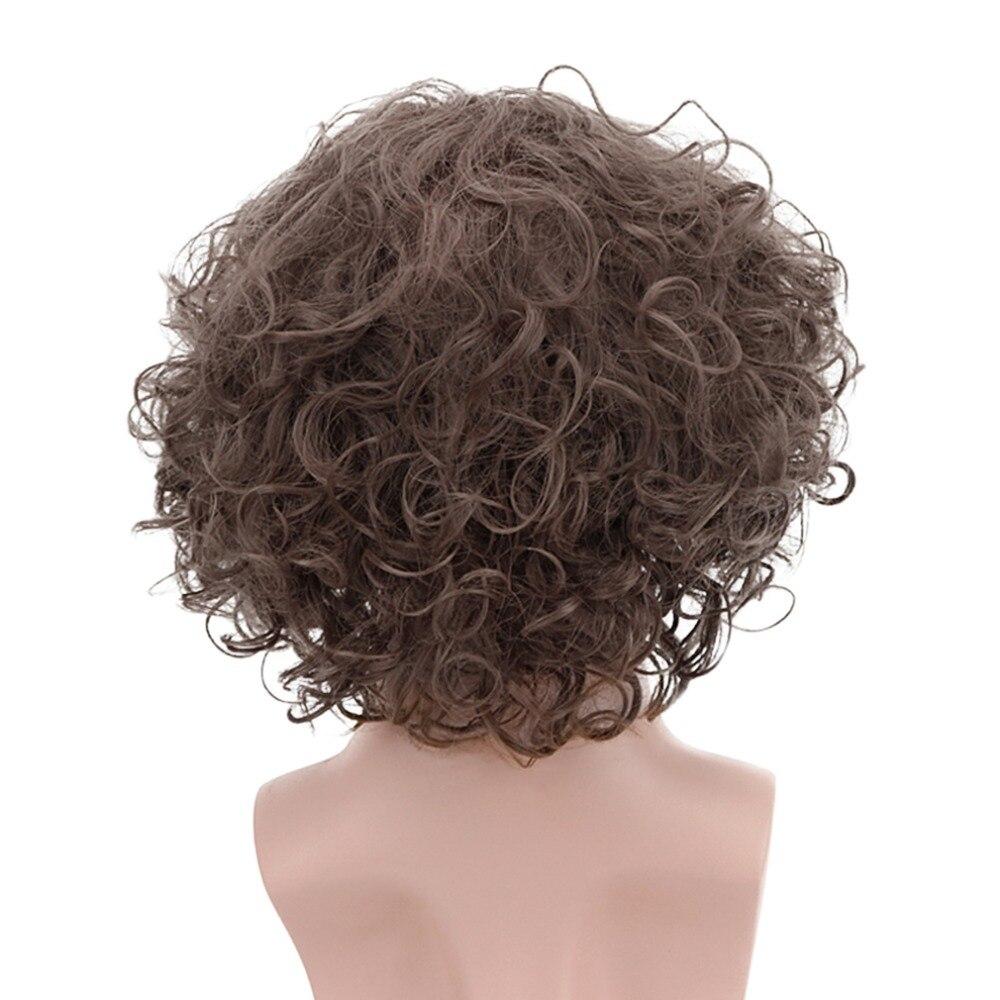 party wig 04