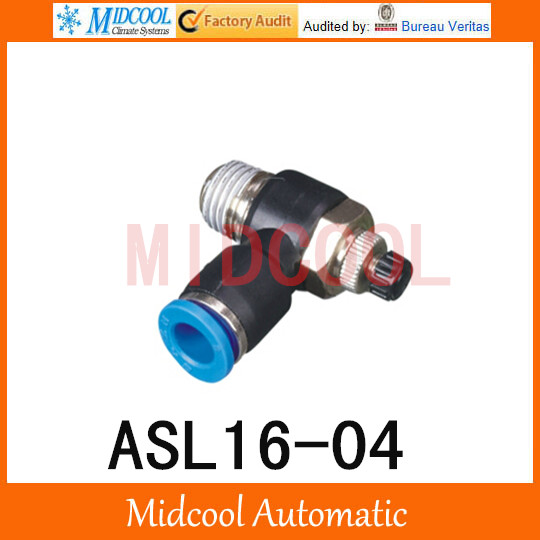 Exhaust throttle Limit the type , speed control connector ASL16-04 1pc 400mm dia large optical pmma plastic big solar fresnel lens focal length 220mm solar concentrator large magnifying glass