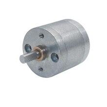 25 мм редуктор может быть оснащен 300 мотором 310 мотором 2418 мотором 370 мотором 371 мотором прямой Редуктор