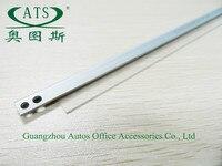 Impressora a laser de peças de reposição da lâmina de doutor para HP7115A HP1000 HP1200 HP1300 de limpeza do tambor da lâmina