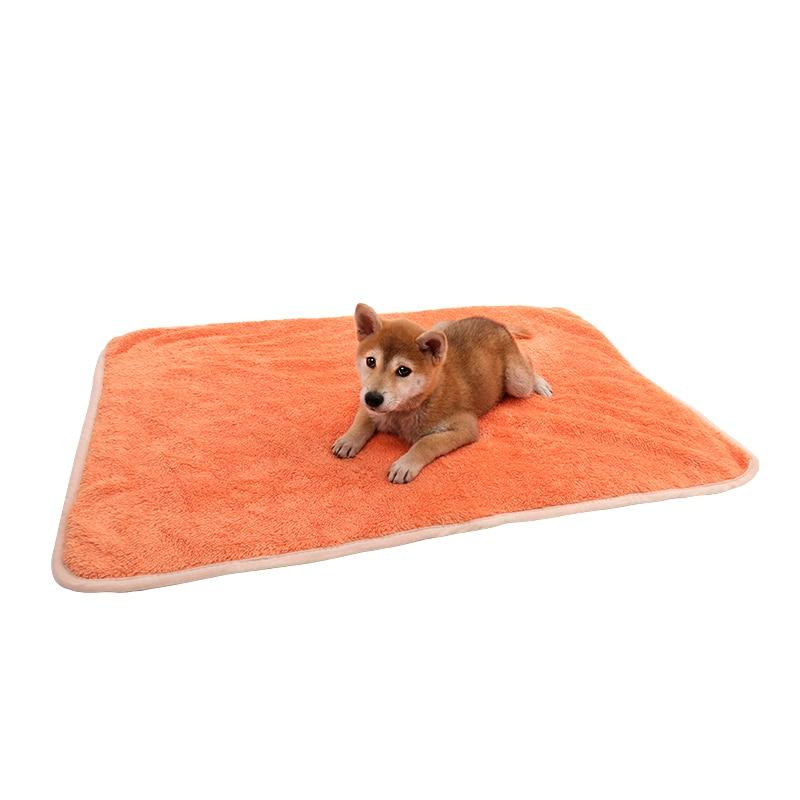Մեծ ընտանի կենդանու շների բարձրակարգ - Ապրանքներ կենդանիների համար
