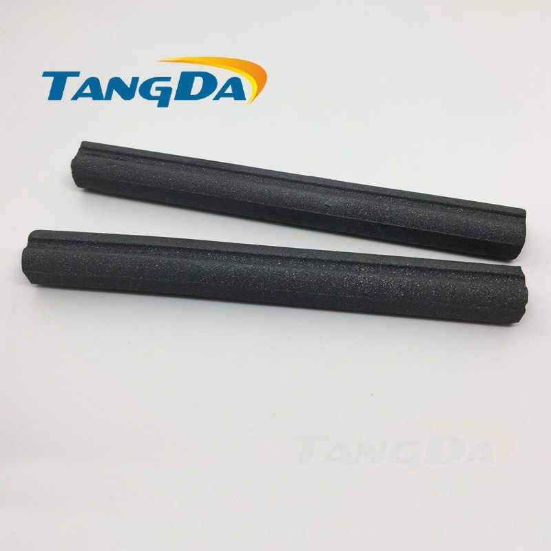 Detail Feedback Questions about Tangda 11 100 Ferrite bead Cores ROD
