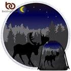 BeddingOutlet Elk Ro...