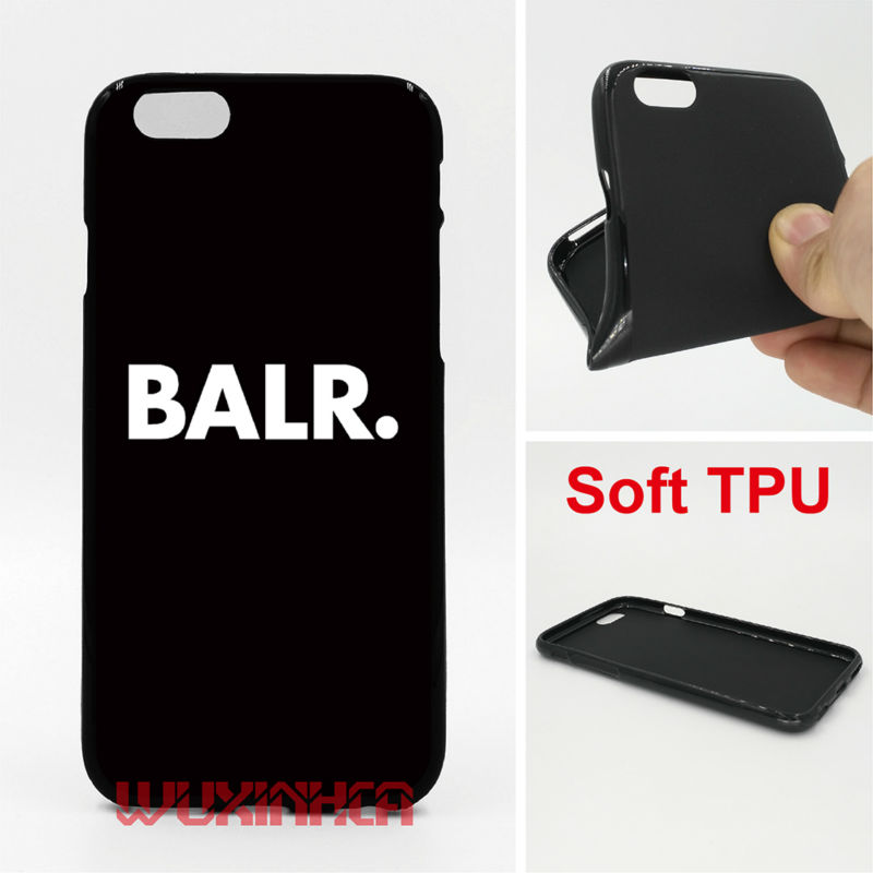 check out 54dc6 d6456 best top 10 iphone 4s balr case list and get free shipping - 7i29ahhl