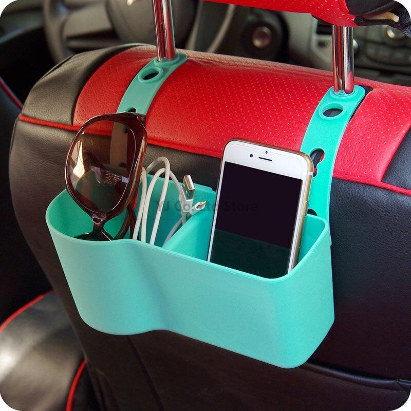 Car Storage Compartment Bottle Holder Coffee Bottle Holder Can Holder