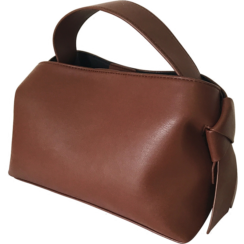 Women Famous Brands Bag Handbags Bowknot Ladies Designer Vintage Summer Crossbody Bags Casual Tote Sac A Main