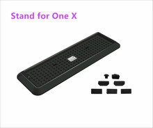 Stand for Xbox One Console Vertical Holder xbox one X