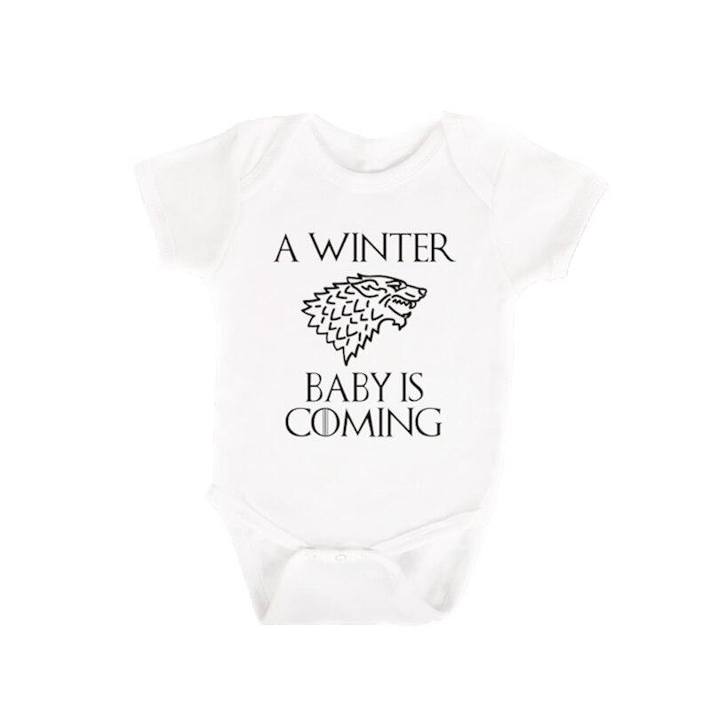 ec529326a Großhandel baby winter bodysuit Gallery - Billig kaufen baby winter  bodysuit Partien bei Aliexpress.com