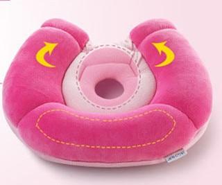 Jastuk sjedala Jastuk na dnu sjedala Masaža Oslobodite kost Kikot - Zdravstvena zaštita - Foto 4