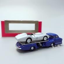 salón auto RETRO VINTAGE