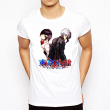 Tokyo Ghoul T-Shirt – toko01