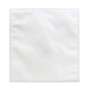 Image 2 - Dokuma Olmayan Kumaş Çoklu Filtre Toz elektrikli süpürge torbası Miele S2110 S421I S5280 S8330 S8340 Elektrikli Süpürge Aksesuarları