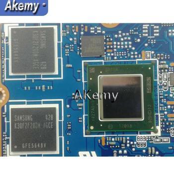 Akemy T200TAC Tablet PC Logic Motherboard Für ASUS T200TAC T200TA T200T Mainboard 4G/Z3795 CPU 32GB SSD 90NB06I0-R00030