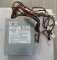 Emacro SP645-RP источник питания 645 Вт