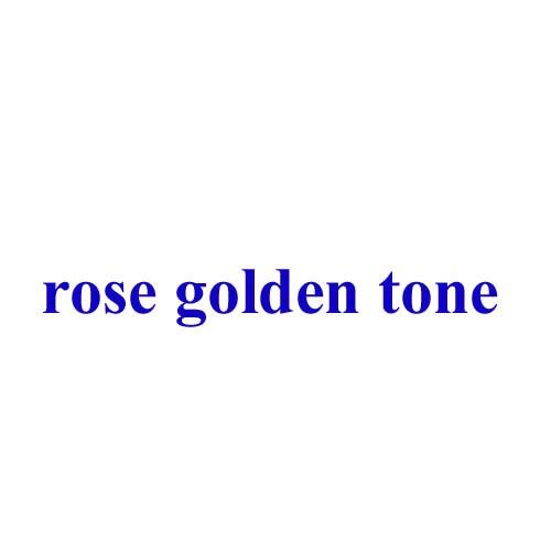 25 мм Бланк Подвесные Основы Филигрань Цветок Круглый рамка Лотки Инструменты для наращивания волос кулон Настройки Выводы - Цвет: rose golden tone
