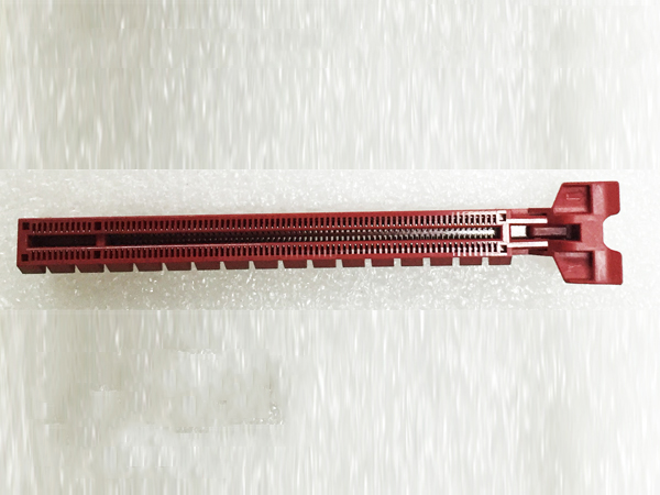 PCI-E PCI Express 16X 3.0 164Pin Motherboard Repair Replacement Slot Card Red For GPU Graphics Video Card