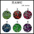 10000pcs/lot Small Nail Stones for Nail Art Decoration in Wholesale Price