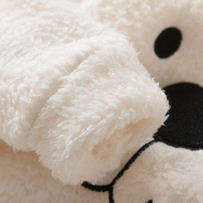2017-New-Children-Baby-Clothing-Boys-Girls-Lovely-Bear-Furry-White-Coat-Thick-Sweater-Coat-Fashion-Style-4