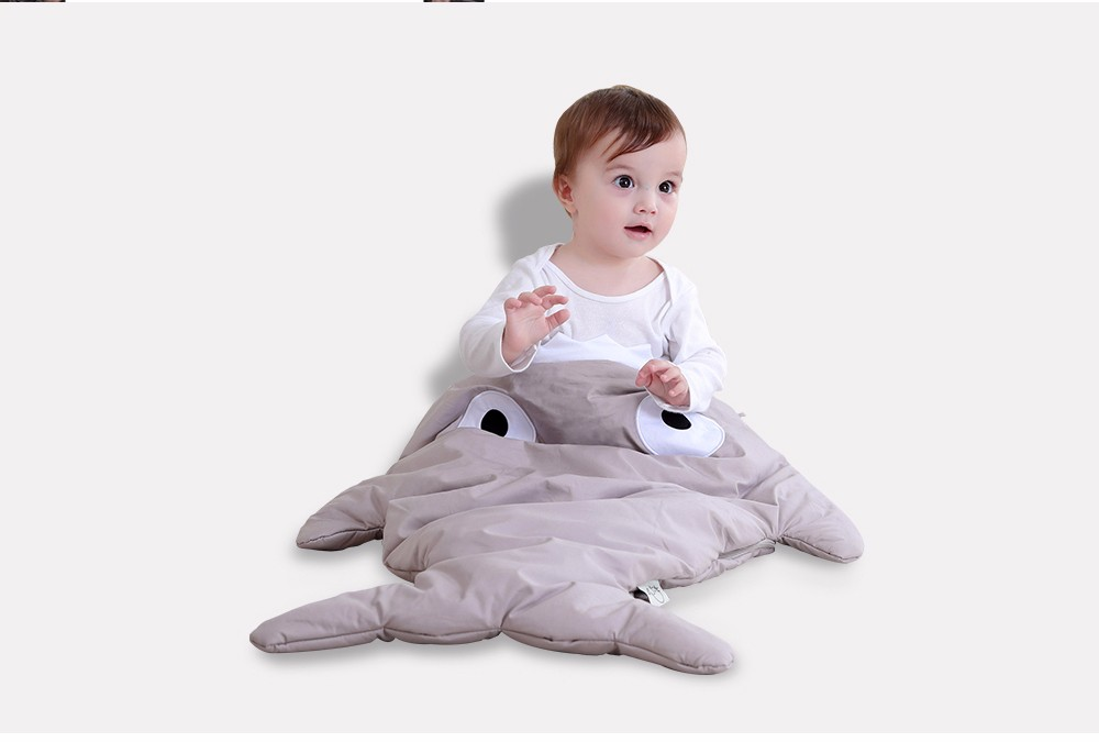 baby sleeping bag  (8)