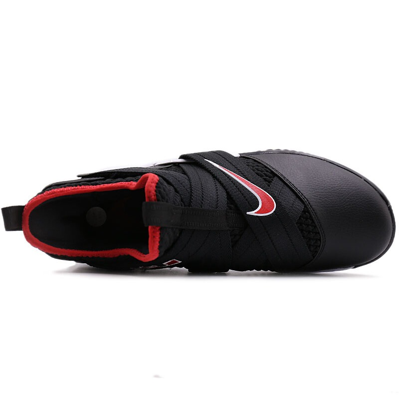 Nike Original 2018