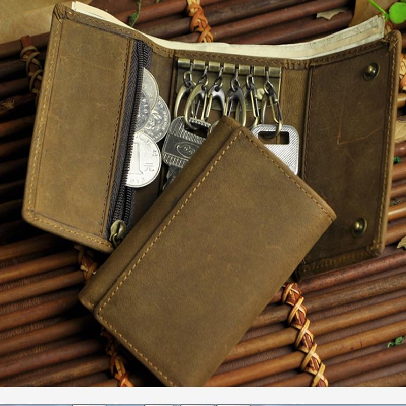 dos homens carteira de multi Product Tipo : Men Wallets