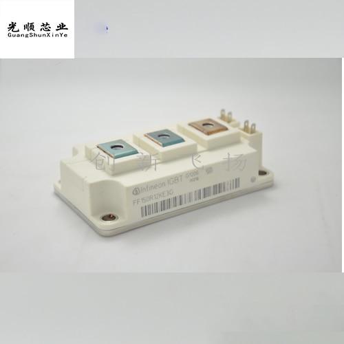FF150R12KE3G  IGBT 150A1200V|Car Switches & Relays| |  - title=