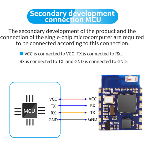 WT901BLE Bluetooth BLE 5.0 Low-consumption 3 Axis Accelerometer Gyroscope Magnetometer MPU9250 Module For PC And IOS/Android Multan