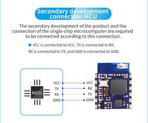 Image 5 - WitMotion Bluetooth BLE 5.0 9 eksenli WT901BLE düşük tüketim 50m açı İvme jiroskop manyetometre MPU9250 PC/android
