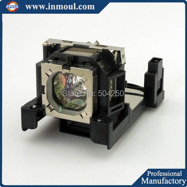 POA-LMP140 Replacement Projector Lamp for SANYO PLC-WL2500 / PLC-WL2501 / PLC-WL2503 poa lmp140 replacement projector bare lamp for sanyo plc wl2500 plc wl2501 plc wl2503