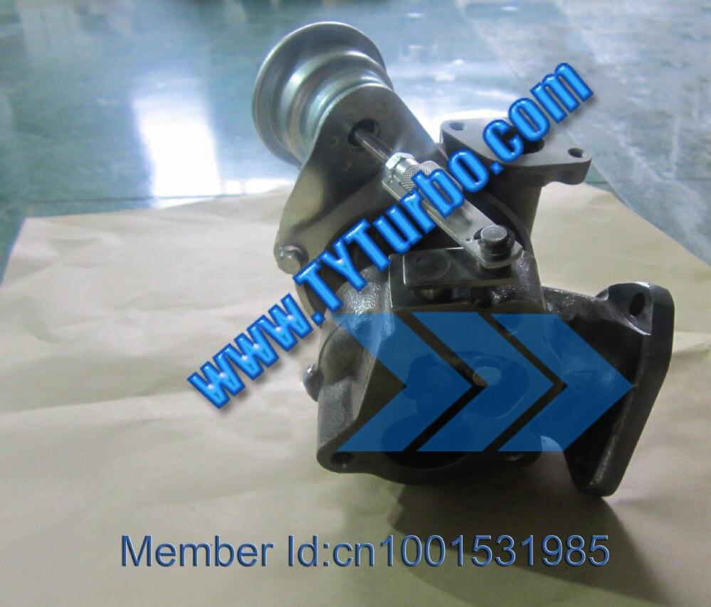 TURBO KP35 5435-970-0005/73501343/71784113/5860030/93191993 FOR FIAT Doblo 1.3 JTD/ LANCIA/OPEL CORSA FOR 16v Multijet ENGINE цена