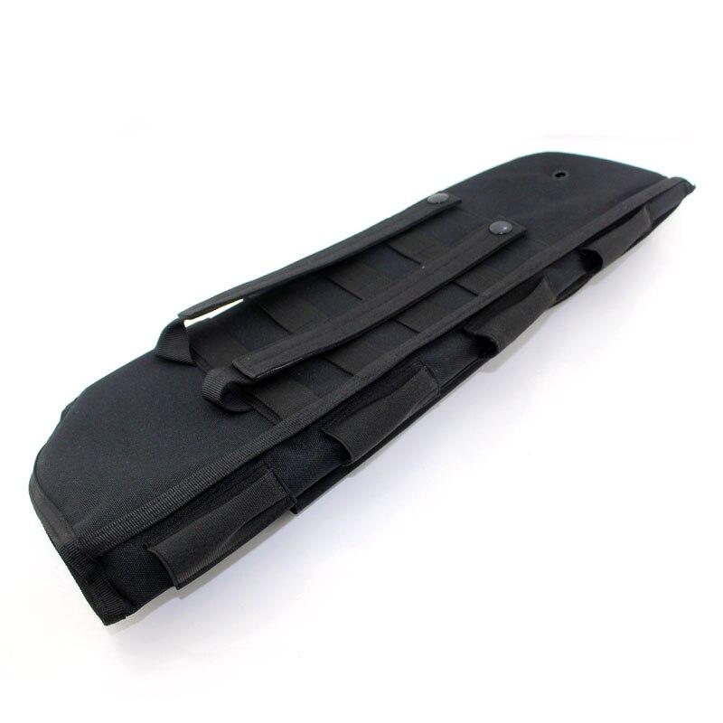 y hombro pistola protección de para con Funda bandolera funda de YRzCxqwcUw