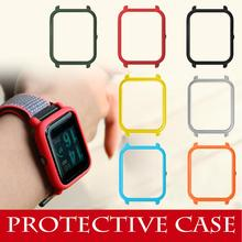 Full Protective Case Watch Cover Accessories For Xiaomi Huami Amazfit Bip Younth