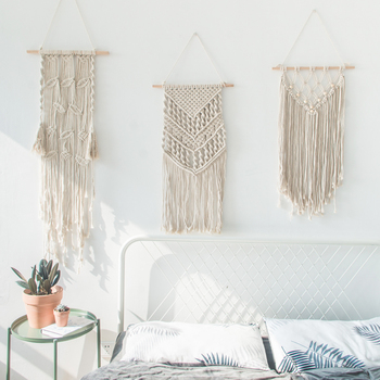 large  macrame tapestry  macrame wall hanging farmhouse decor makramee  room decoration tapestry wall  gift for women large macrame tapestry macrame wall hanging farmhouse decor makramee room decoration tapestry wall gift for women