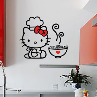 Wall Dining Room PromotionShop For Promotional Wall Dining Room - Wall stickers for dining room