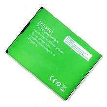 Stonering BT-5501 2850mAh Battery for LEAGOO M9 Cell Phone