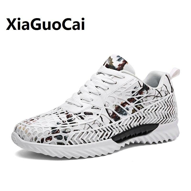 Человек Для женщин Обувь с жизнью дышащие износостойкие Для женщин спортивная обувь кроссовки спортивная ходьба открытый стабильной развл...