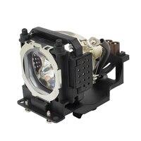 프로젝터 램프 전구 POA-LMP94 SANYO PLV-Z5 PLV-Z4 PLV-Z60 PLV-Z5BK HS165KR10-6E 호환 하우징