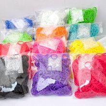 лента для волос сладкий; системой HiFi линейный; группы ткацкий станок; Loom резиновая;