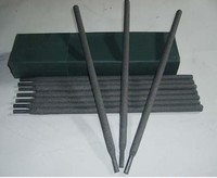 Free Shipping D022 1KG Price 3 2mm 4 0mm 5 0mm Welding Electrode Electric Welding Rod
