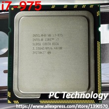 AMD A8 3870K 3.0GHz 4MB 100W CPU processor FM1 scrattered pieces A8-3870 APU