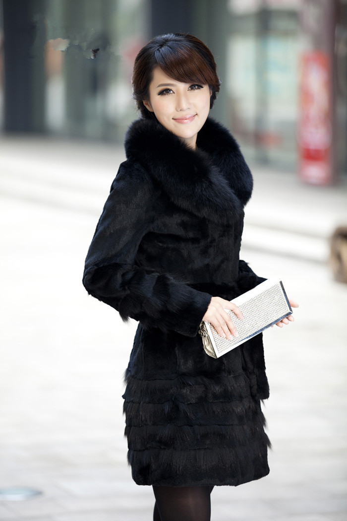 Online Get Cheap Designer Fur Coats -Aliexpress.com | Alibaba Group
