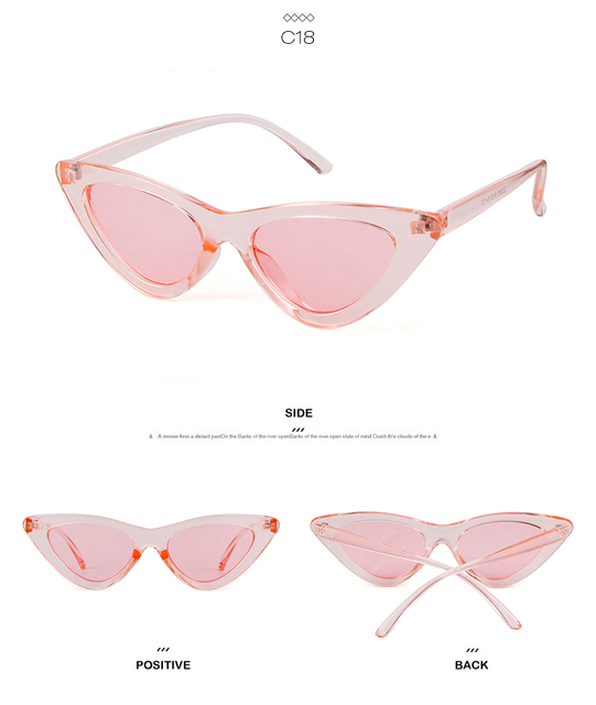 WHO-CUTIE-2018-Small-Cateye-90s-Sunglasses-Sexy-Women-Vintage-Cat-Eye-Frame-Red-Mirror-Lens.jpg_640x640.jpg