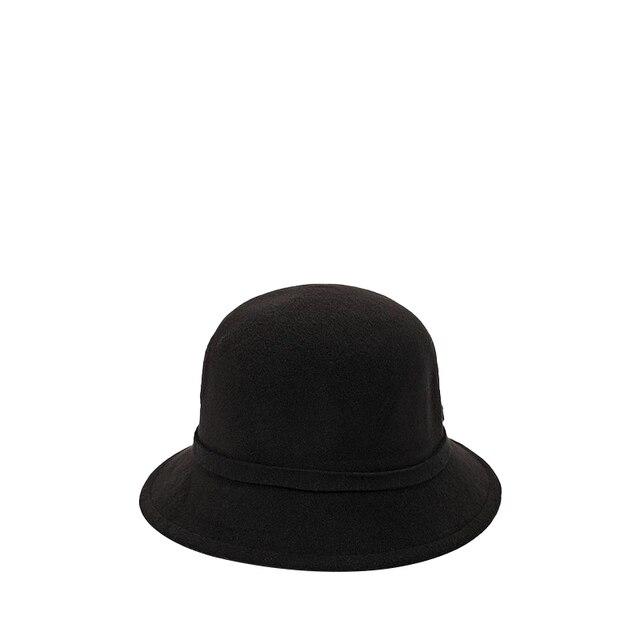 Шляпа MODIS для женщин